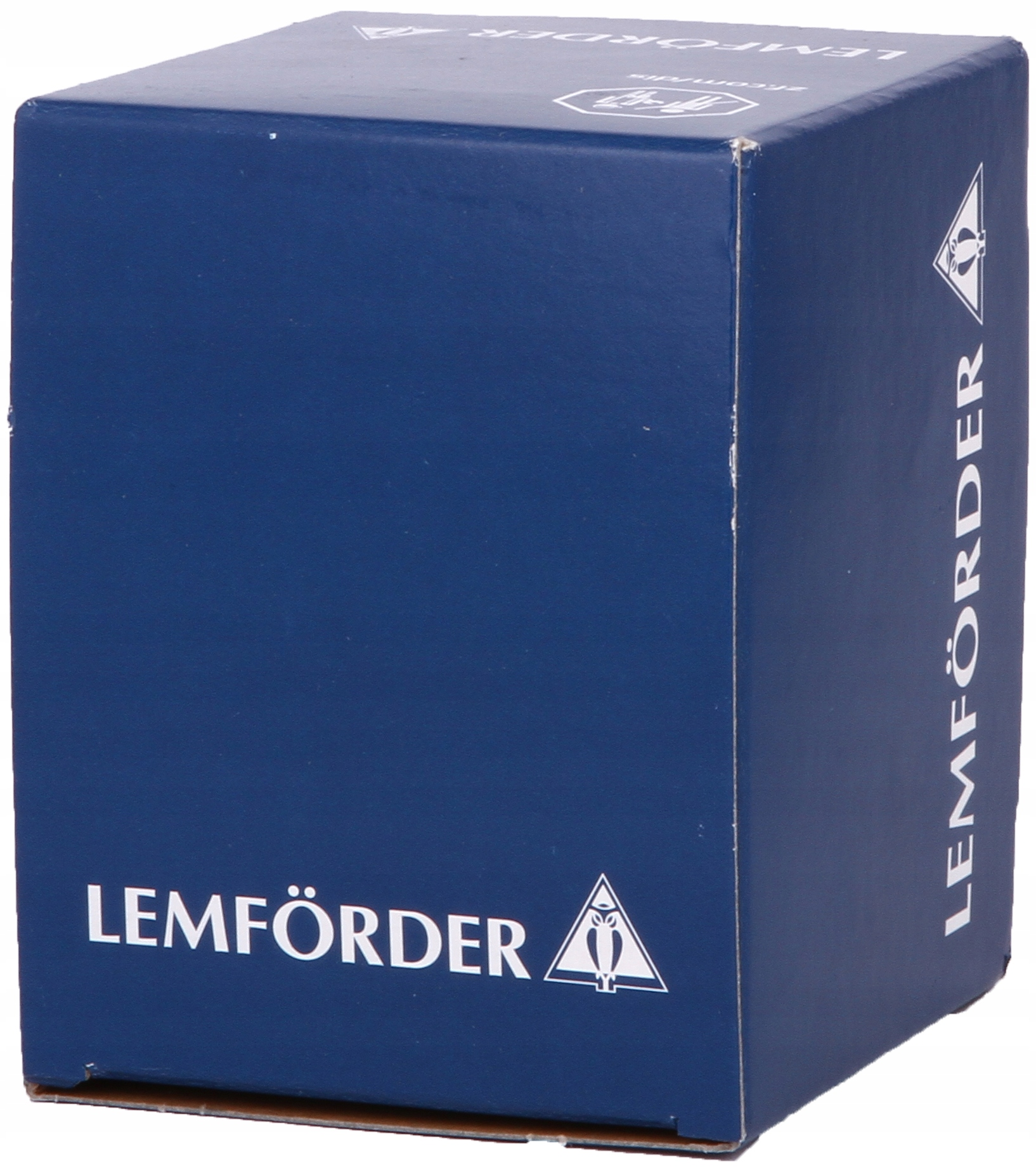 lemforder 30192 01