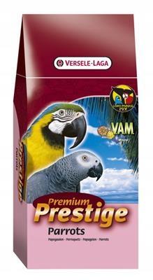 Versele-Laga, Papagáje, Večera Mix 20 kg na varenie