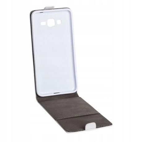 Kab.flexi Huawei P8 biały