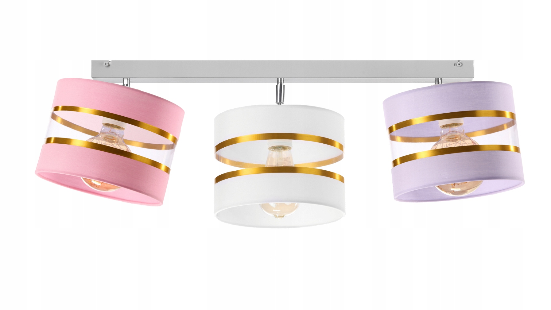 Plafon Sufitowy Lampa Wisząca Dla DZIECI LED