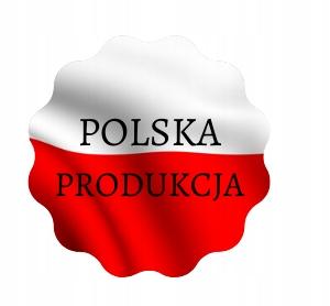 Купить MATA PIEKIELNY KSIĄŻE 61X35,5 CM DO KART MTG на Otpravka - цены и фото - доставка из Польши и стран Европы в Украину.