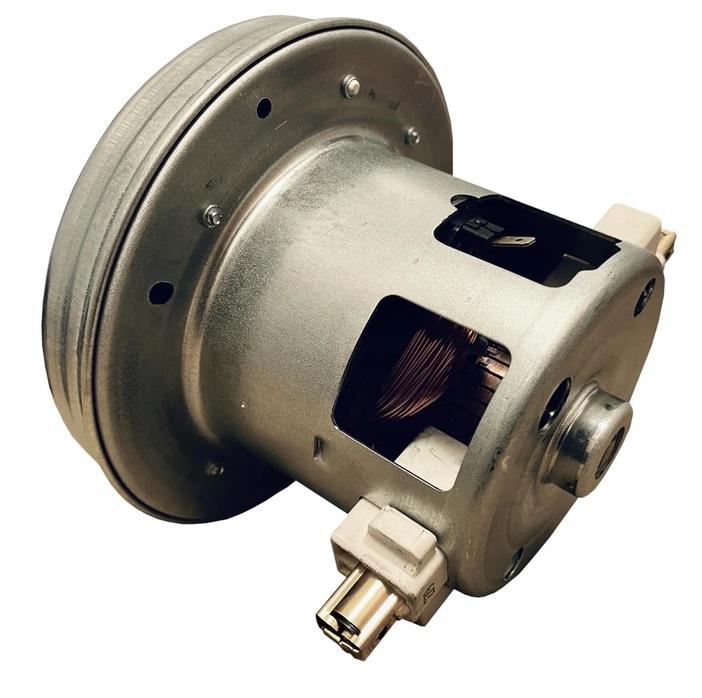 NOVÝ motor ELECTROLUX AEG VAKUUM CLEANER 1131503052