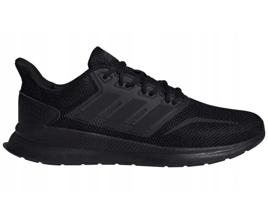 Мужские беговые кроссовки Adidas RUNFALCON
