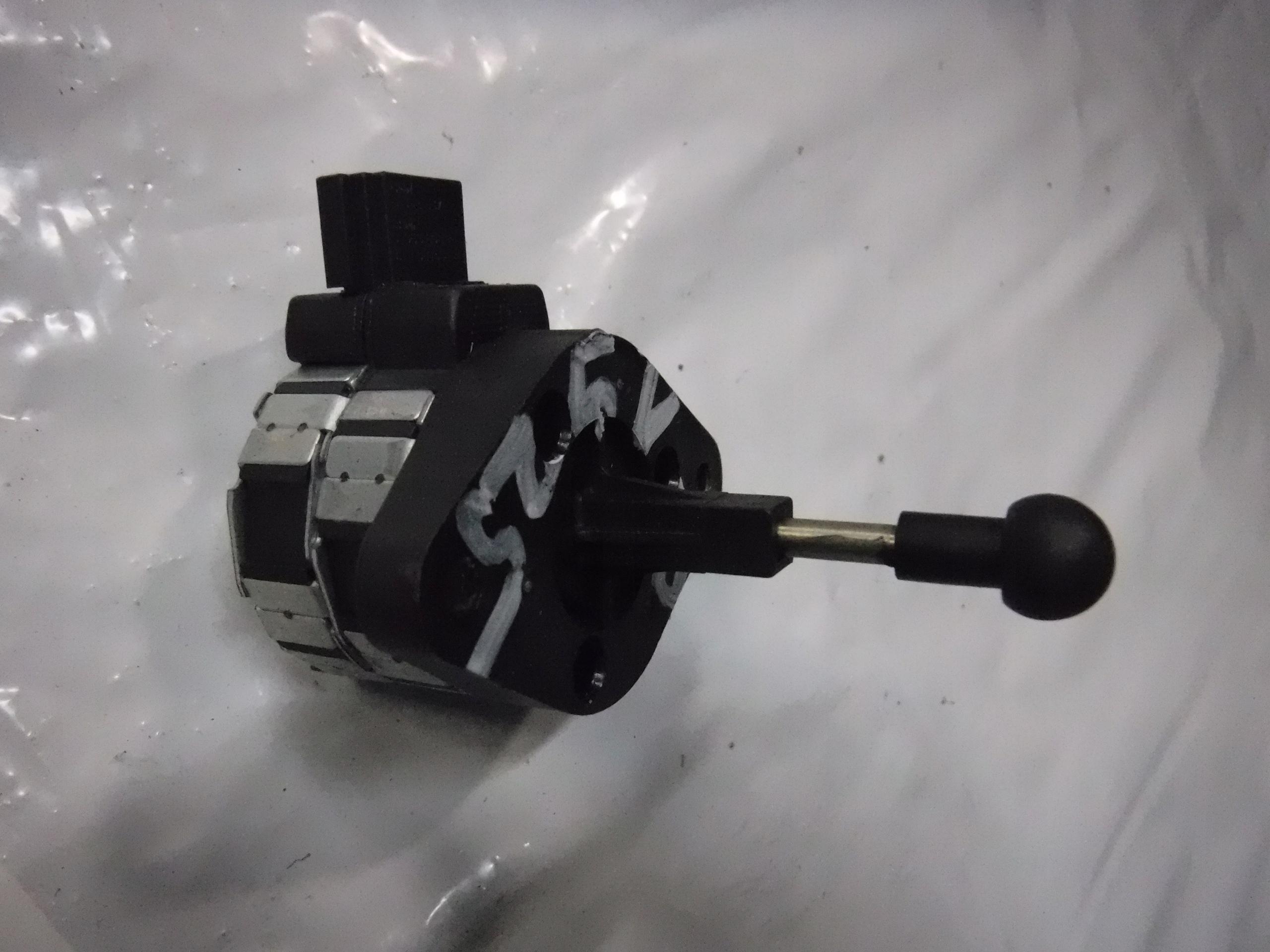 двигатель регулирования лампы ксенон vw passat b5 fl