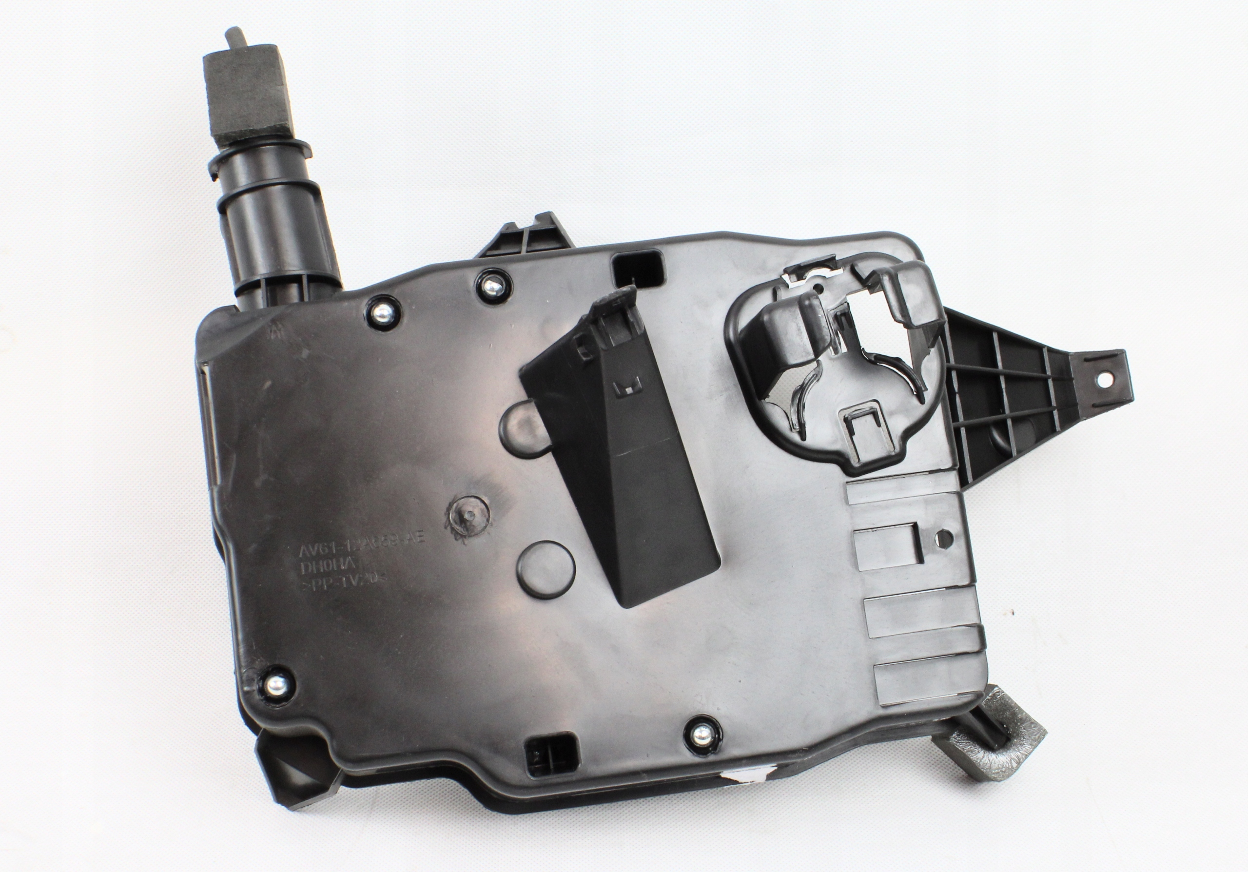 корпус компьютера ford c-max 12 -