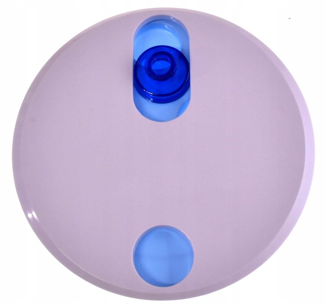 Интерактивная игрушка для собак по кругу