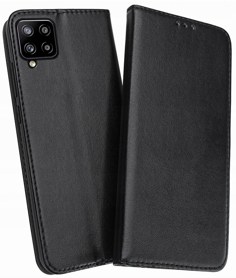 Etui do Samsung Galaxy A42 5G Case Magnet + Szkło Dedykowany model Samsung Galaxy A42 5G