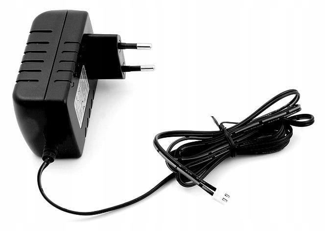 Wideodomofon 5tech CZYTNIK RFID FULL HD WIDEOFON Typ domofonu Przewodowy Wi-Fi