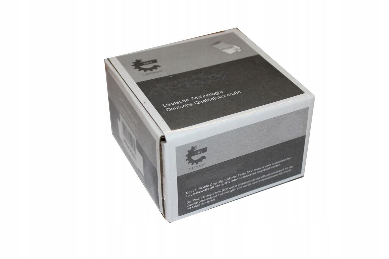 датчик сгорания stukowego skv 17skv360 + бесплатно