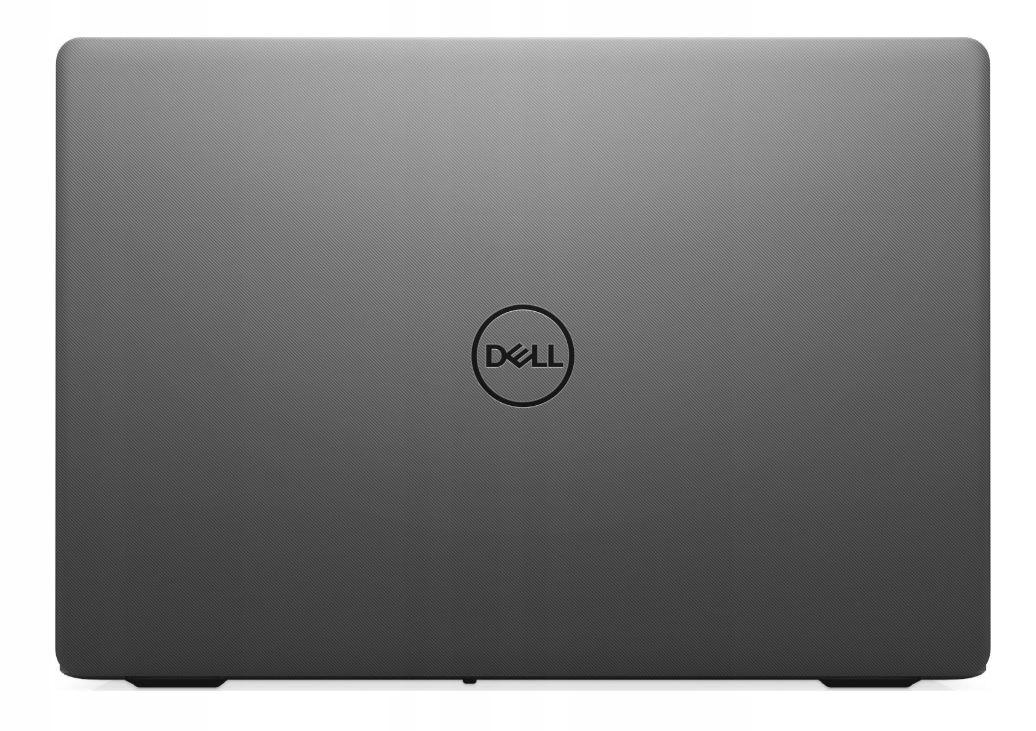 Dell Vostro 3501 Intel i3-1005G1 1TB Win 10 PRO Typ standardowy