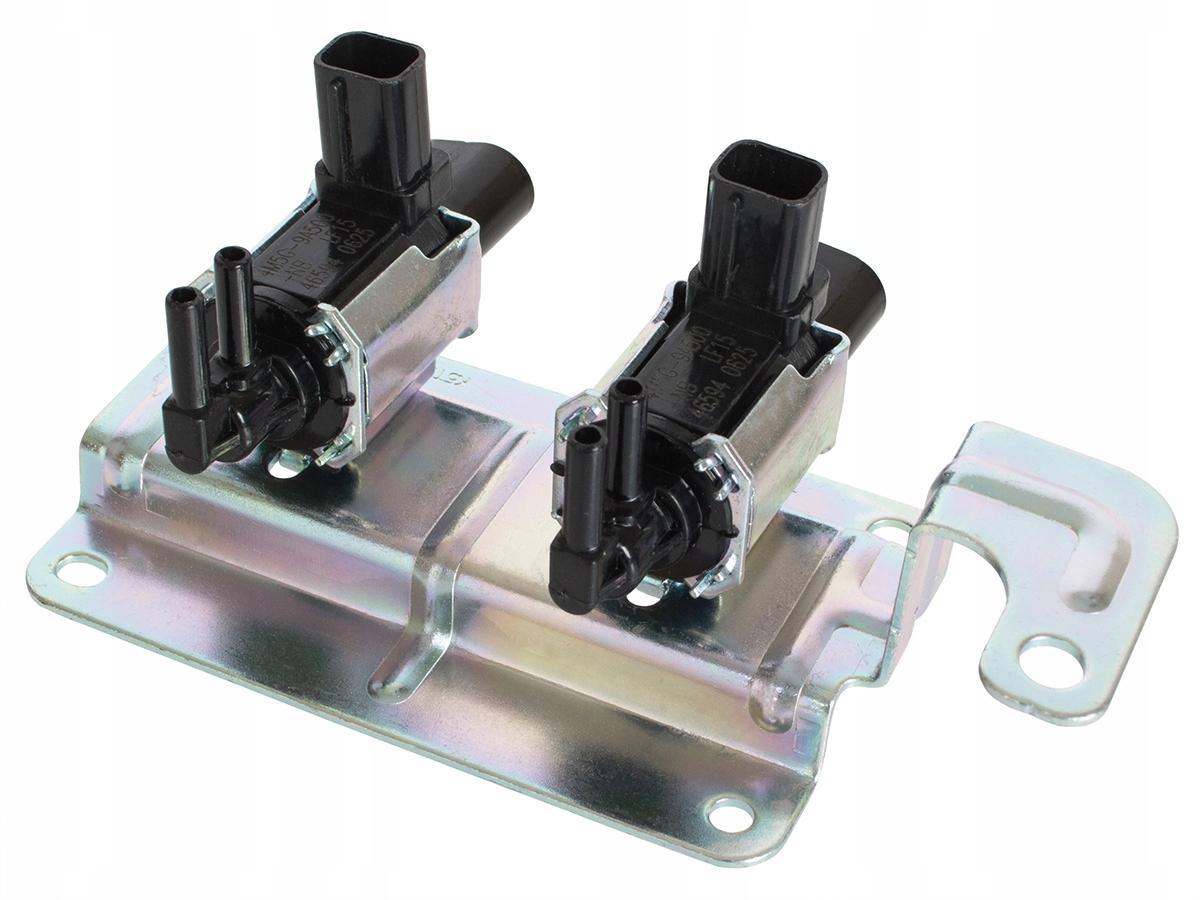 клапан вакуума к ford focus c-max 1 8 1 6