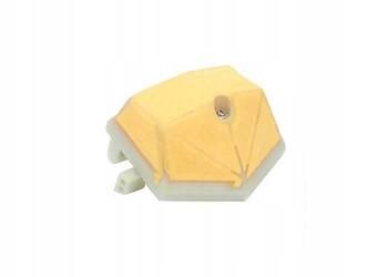 Vzduchový filter pre HUSQVARNA 51/55 Predaj
