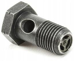 bmw винт клапан обратный системы рулевой