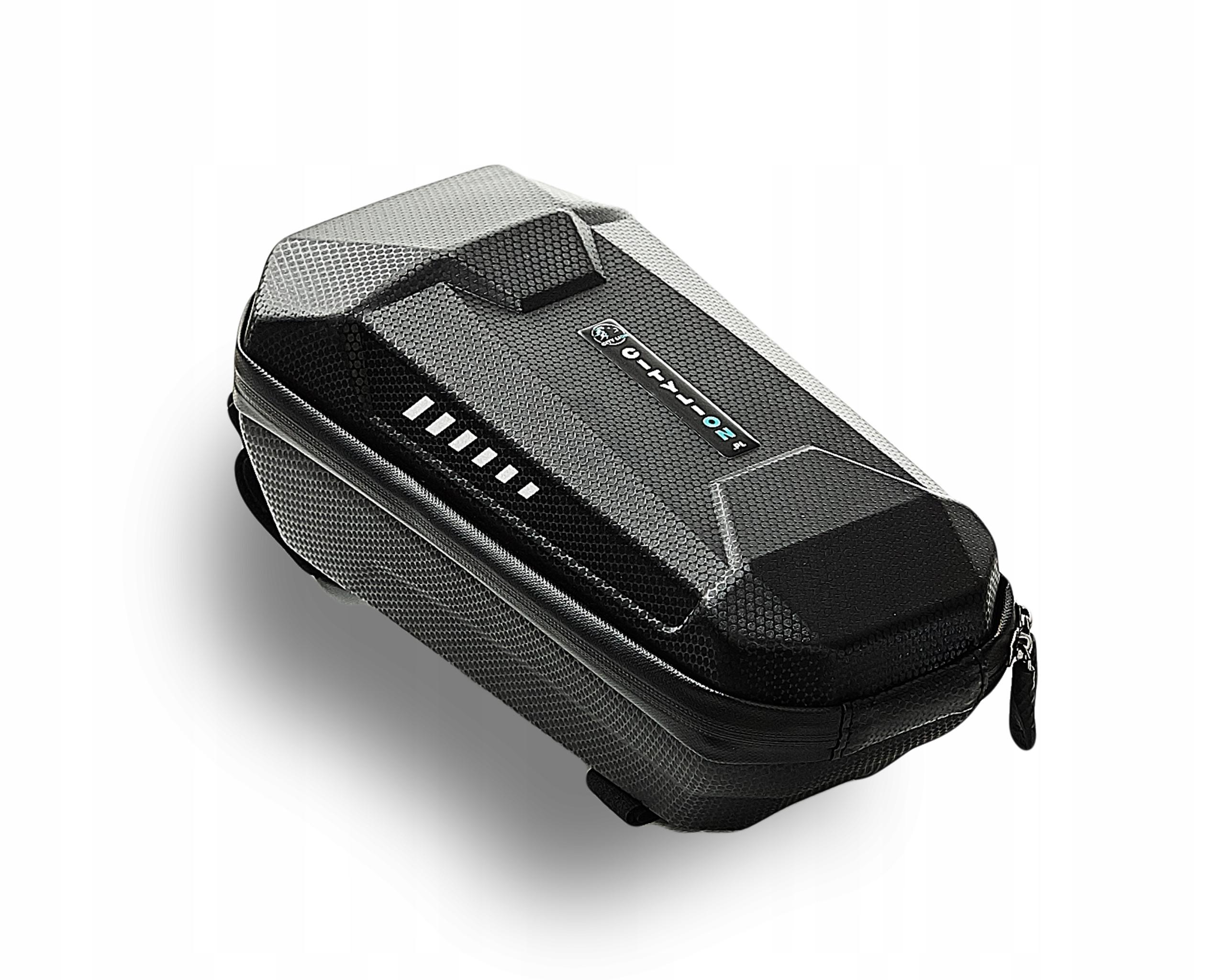 Купить Дополнительная батарея 8,7Ah 48V для Kugoo G2 PRO GMAX на Otpravka - цены и фото - доставка из Польши и стран Европы в Украину.