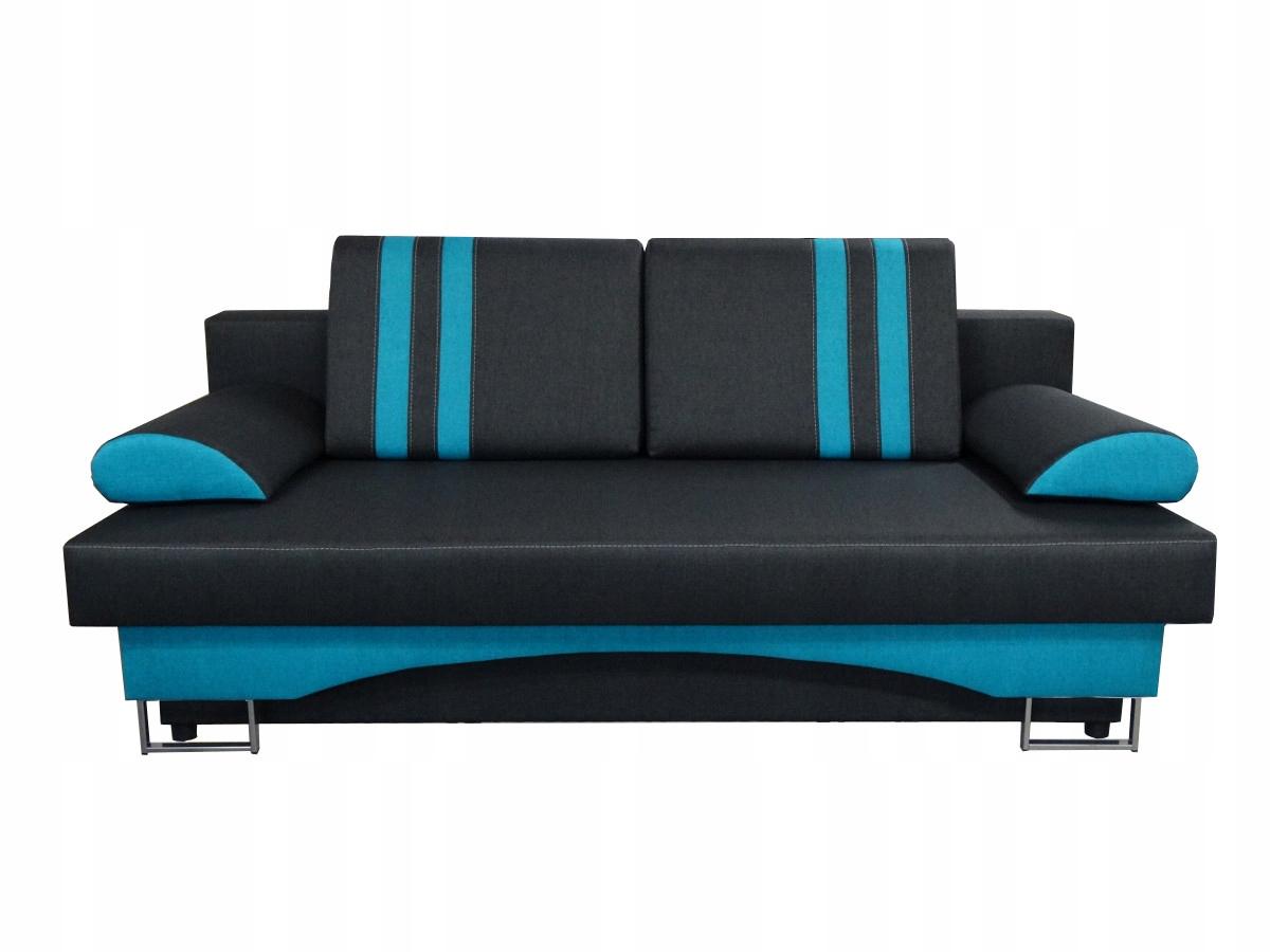 Супер диван SIGMA раскладывающийся диван на пружинах