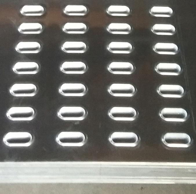 Алюминиевый лист 500 мм. Raid Towel 90 злотых нетто