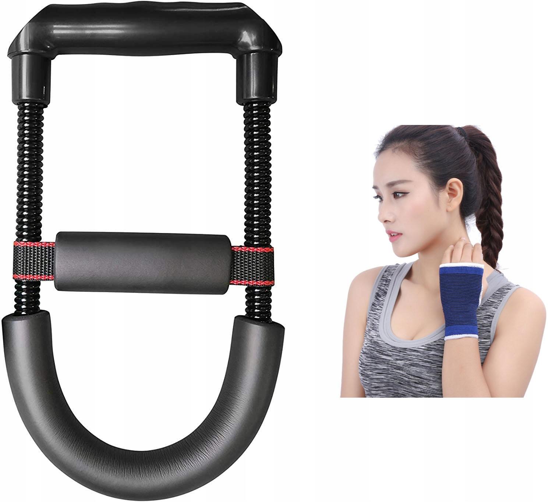 Cvičné zariadenie na ruku, ochrana rúk zadarmo