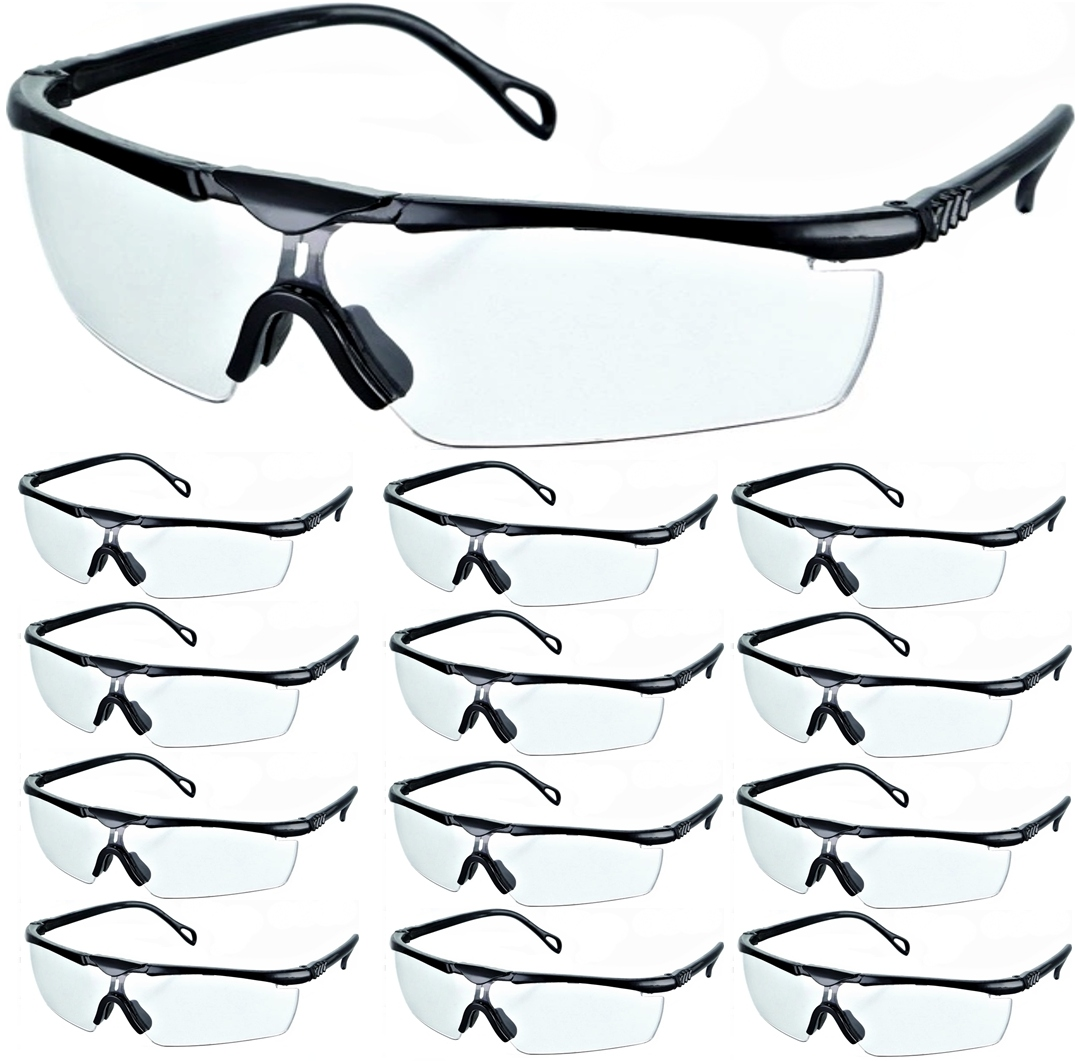 Ochranné okuliare ochranné okuliare