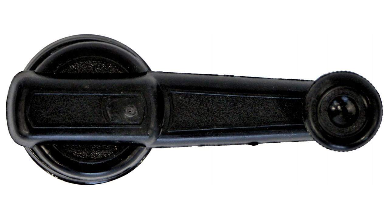 ручки стекла металлическая опора lada 2105 российская