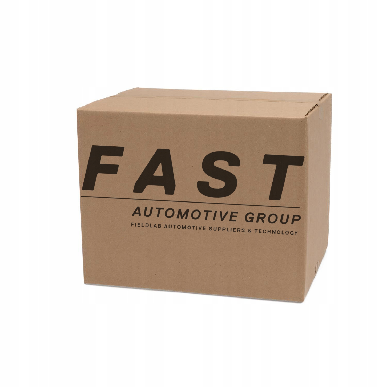 прокладка пробки настой масла fast ft94715