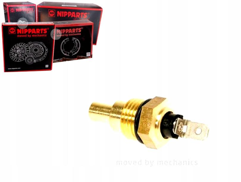 датчик жидкости радиатора asia motors rocsta 2