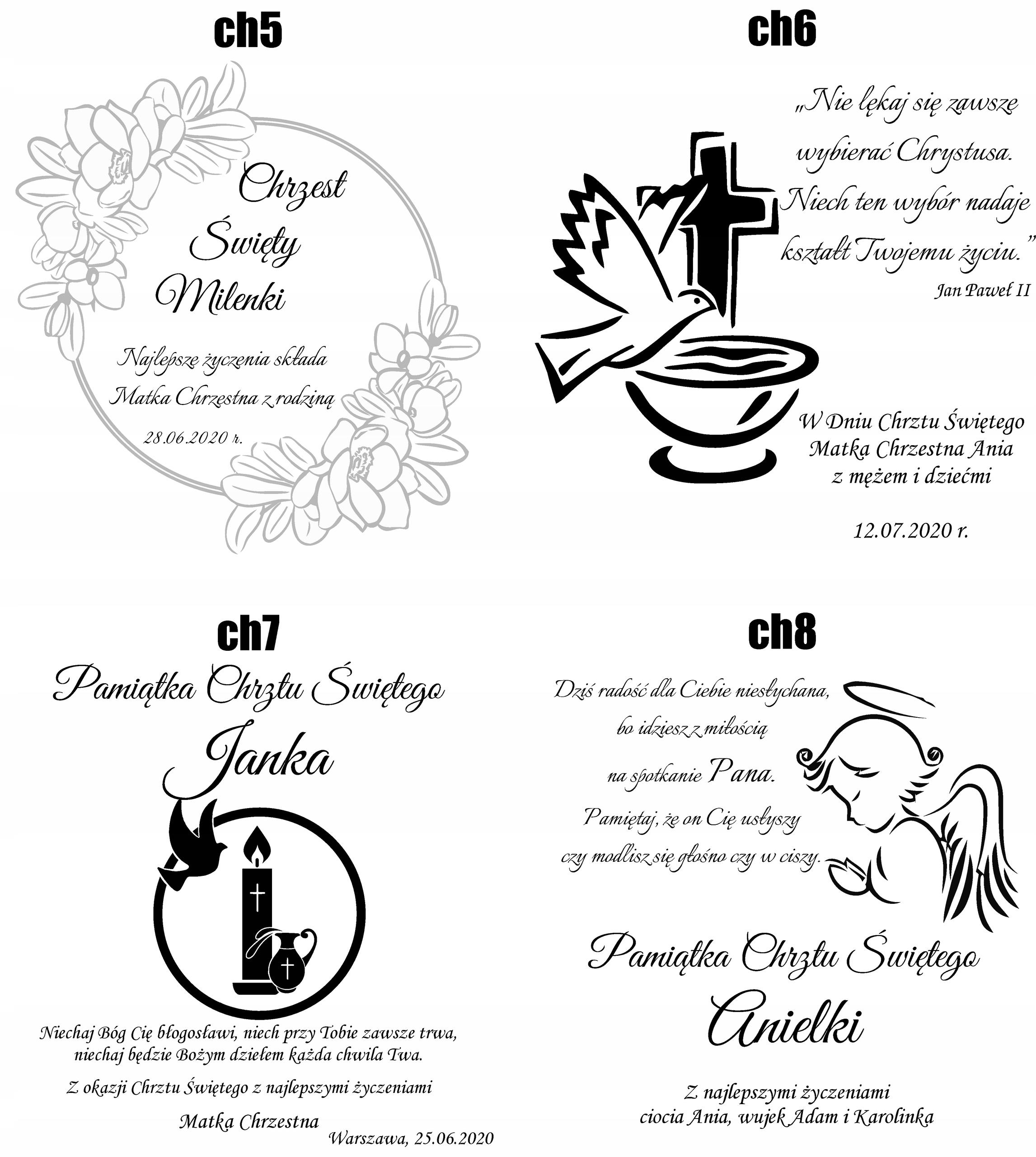 PREZENT NA BIERZMOWANIE ŚLUB PISMO ŚWIĘTE BIBLIA Rok wydania 2011