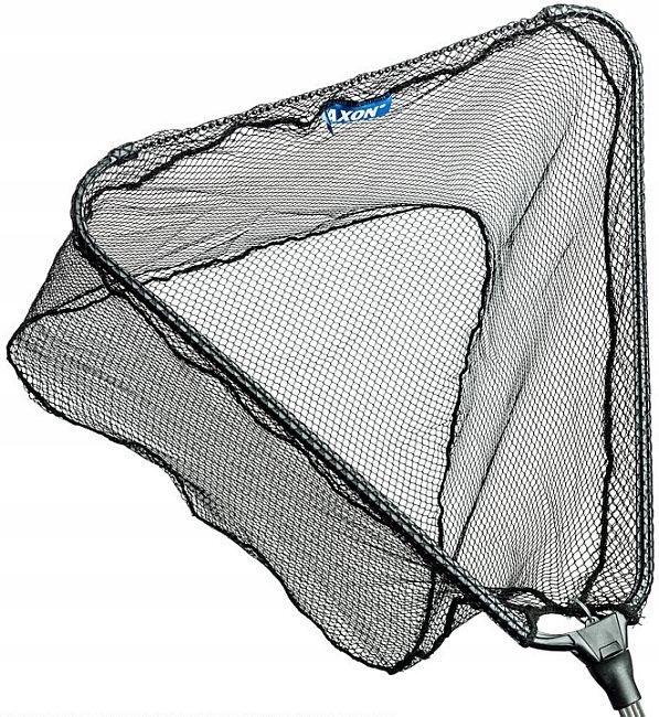 Jaxon PL-AXN 1,75 M