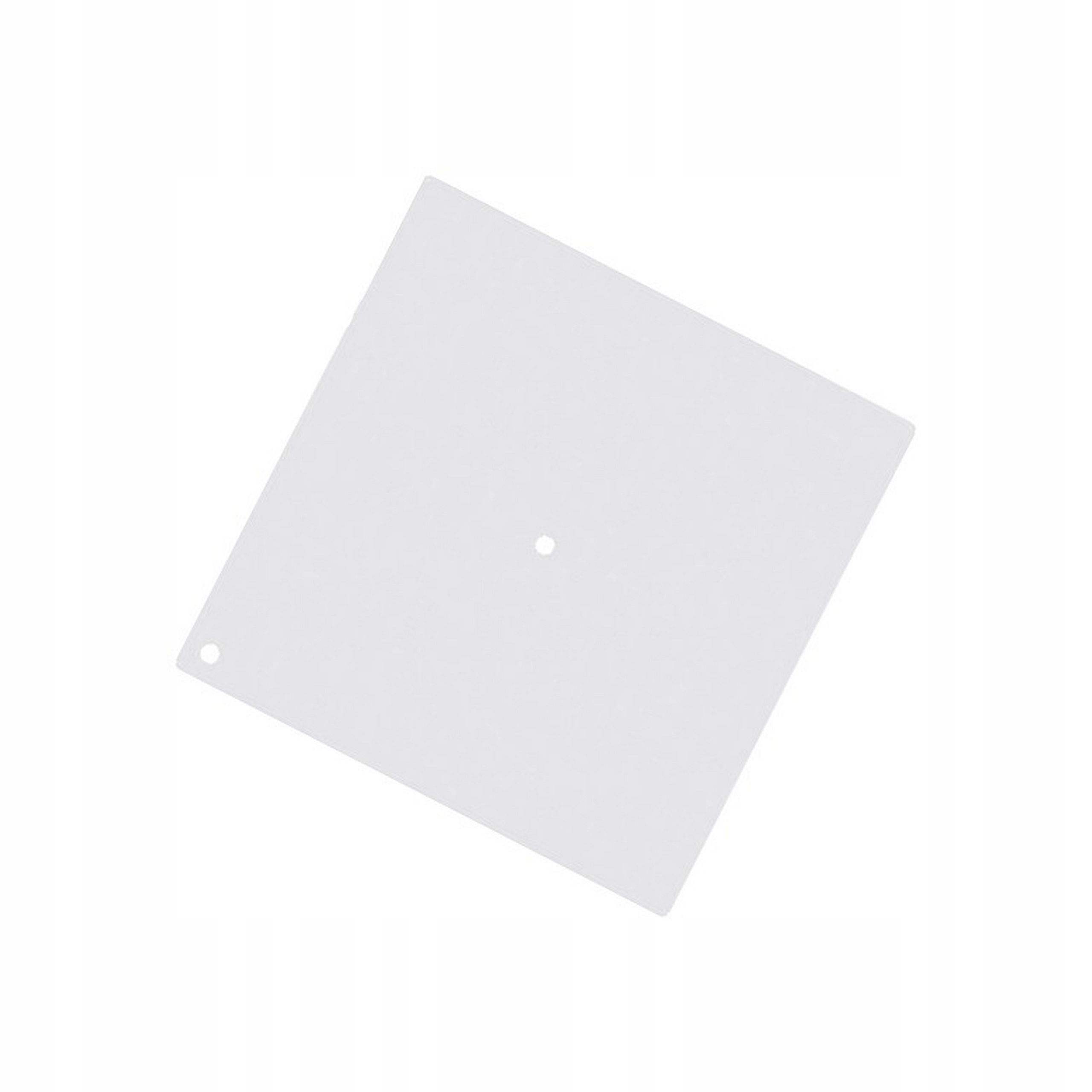 PVC doska pre CICLO JUNIOR, švajčiarsky