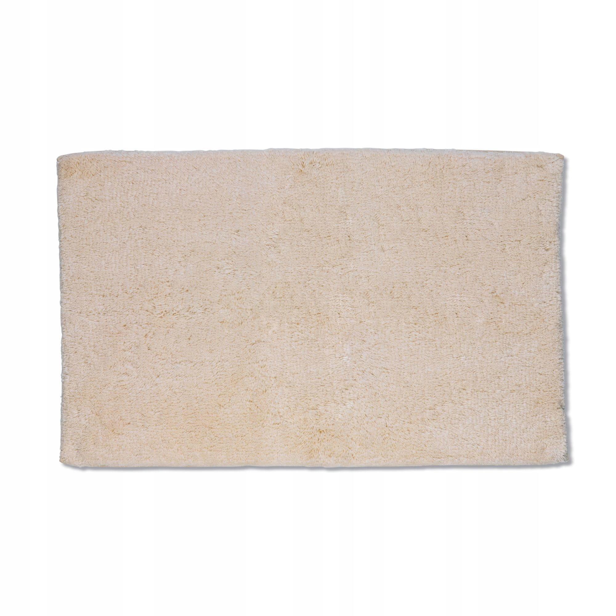 Kela Ladessa Uni koberec do kúpeľne 100x60 cm