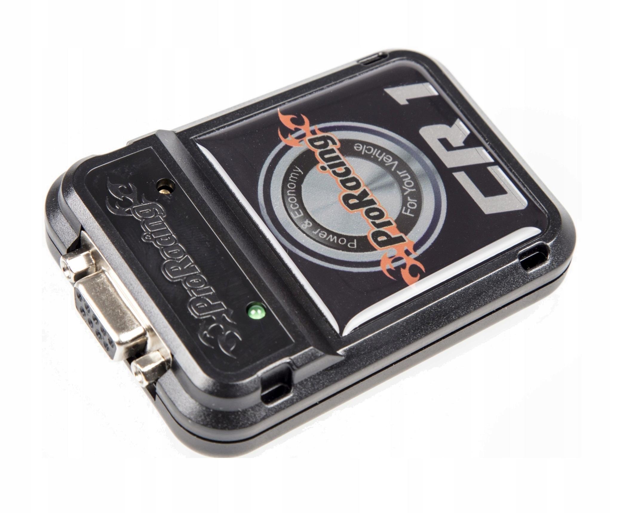 чип box ford ranger iv v 22 23 25 30 32 tdci