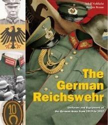 Die deutsche Reichswehr