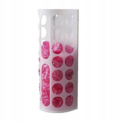 IKEA VARIERA Контейнер на сетки сумки рекламе