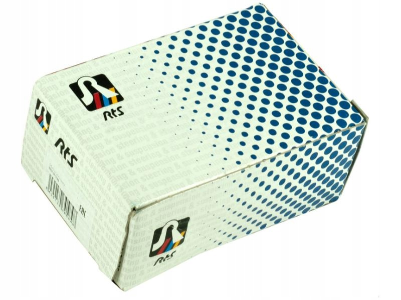 STOMP FRONT RTS 76-00090