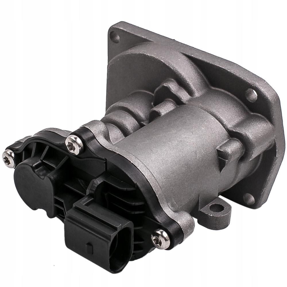 клапан системы рециркуляции ог для ford transit focus mondeo 18 tdci