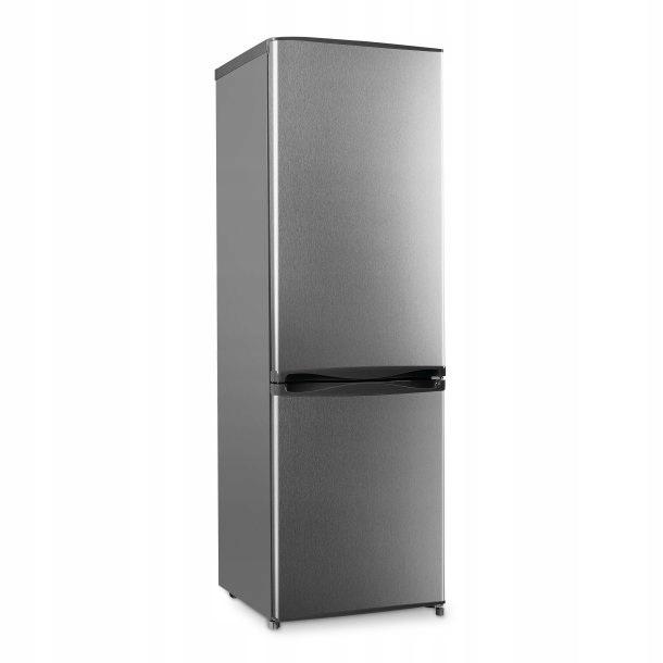 MD37353 Холодильник / морозильник 237L 3 ящика A ++ HIT