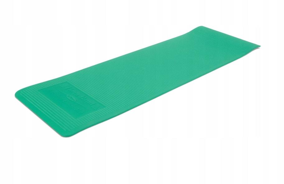 Gymnastic Thera Band 1,5x60x190 cvičenia