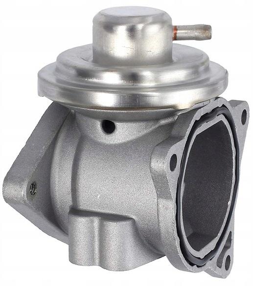 клапан egr 038131501an 1.9-2.0 tdi оригинальный gwar., фото