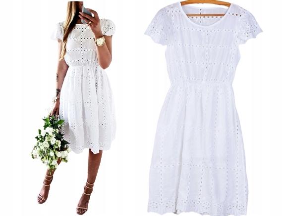 624 тонкое платье Boho Gipira кружева