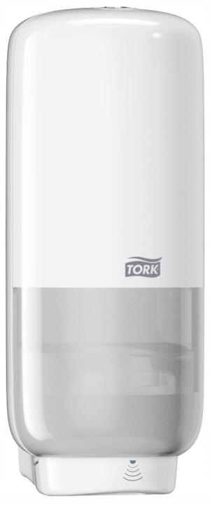 Zásobník na mydlo Tork 561600 so senzorom intuície