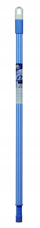 Слон швабра классический шнурок из микрофибры модель Microfibra