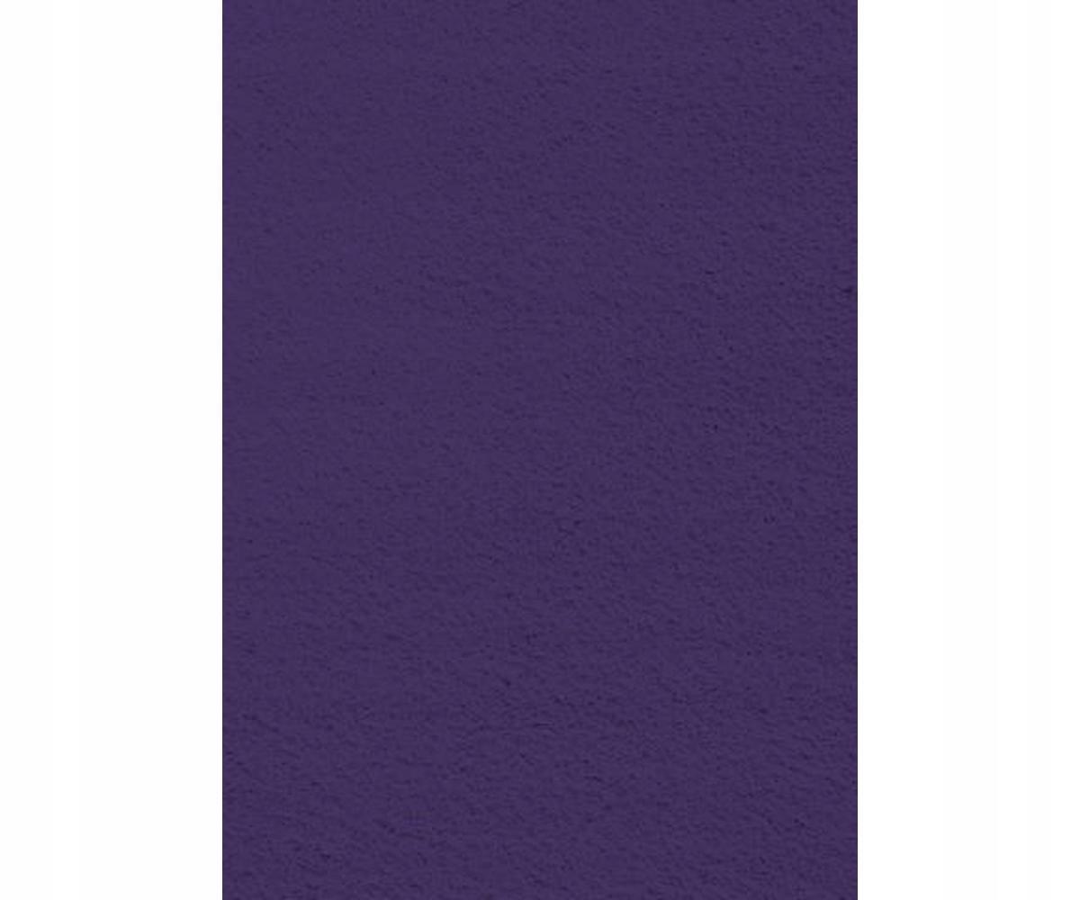 10 szt igła filc 20x30 cm tm.fioletowe tkaniny