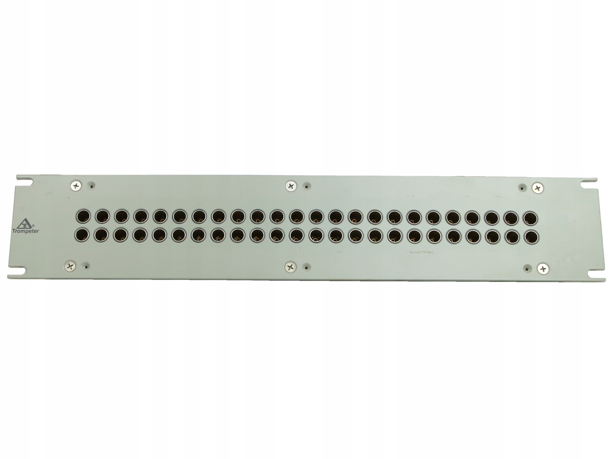 Item Trompeter Electronics JSI-48A J314WT Patch Panel C