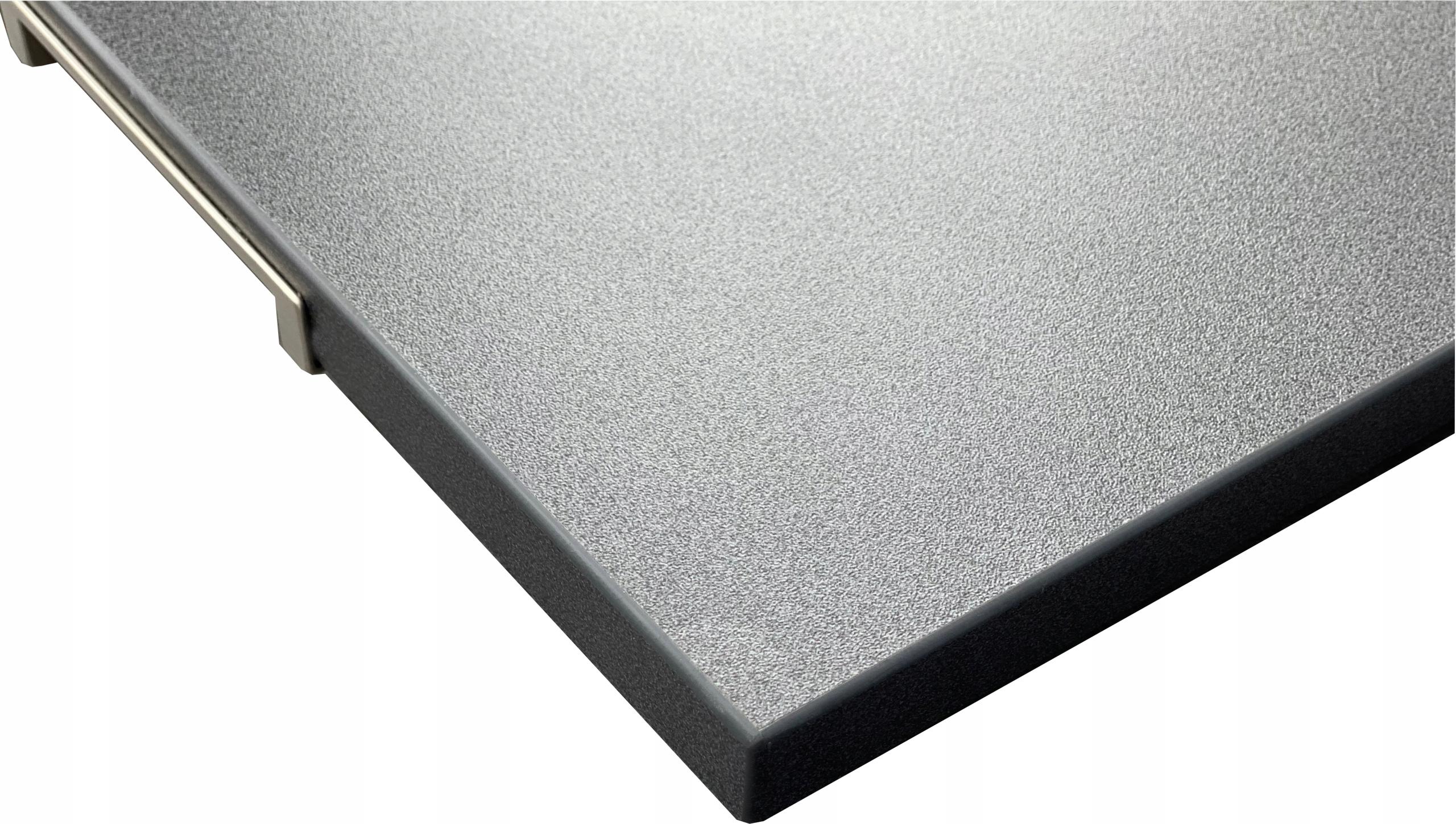 Подставка, тарелка для Thermomix TM6, TM5, Lidlomix