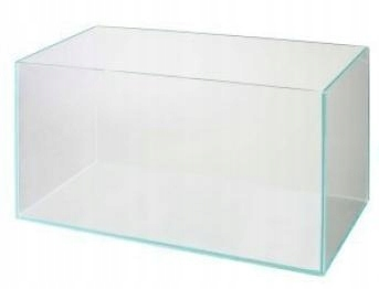 AKWARIUM FULL OPTIWHITE 120x50x50cm 300L POLER
