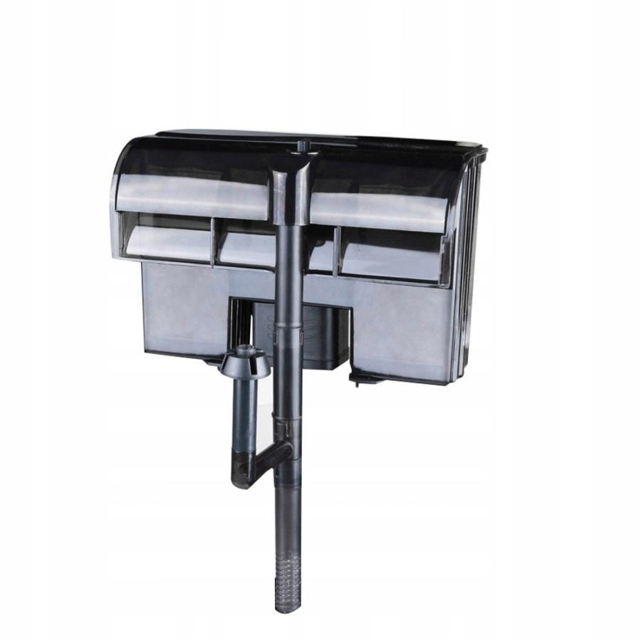 SUNSUN фильтр каскадный HBL-701 600 л/ч