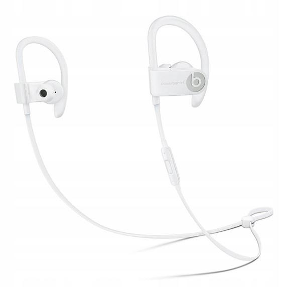 Bezdrôtové slúchadlá Powerbeats3 -