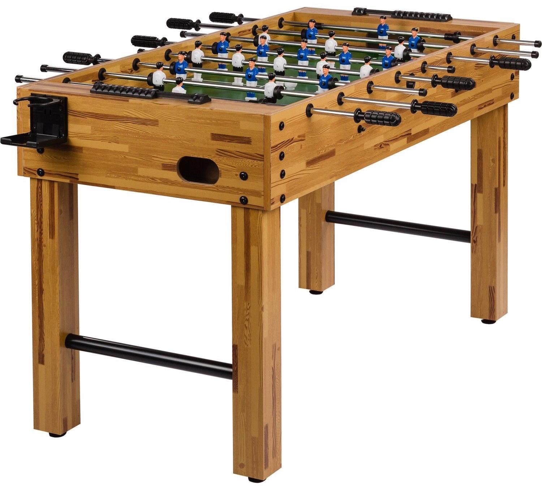 Nový futbalový stôl TRAMBAMBULA FOOTBAL