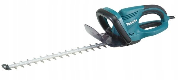 Ножницы для живой изгороди MAKITA 550W 55cm UH5570