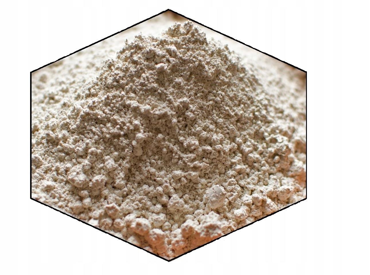 Диатомит диатомитовая земля PTASZYNIEC перо 8 кг