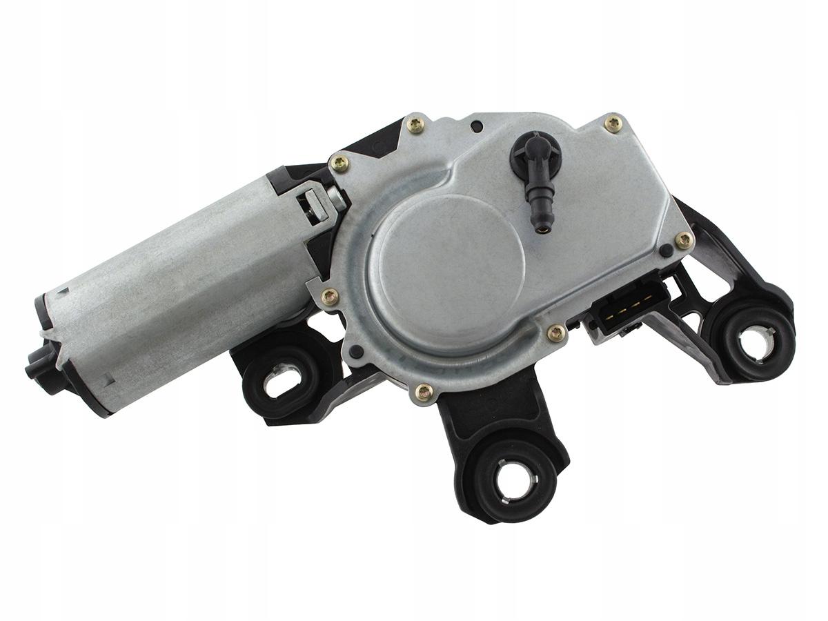 двигатель дворники сзади к audi a3 8p 2004-13